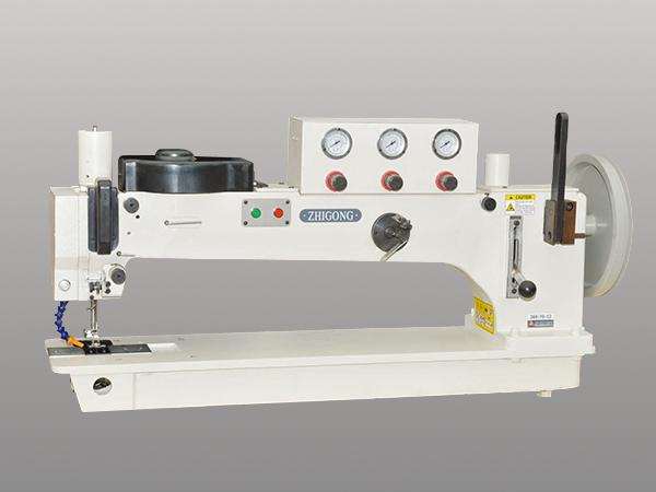 缝纫机配件厂家