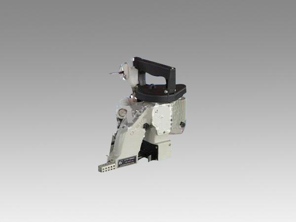 GK3000手提缝包机