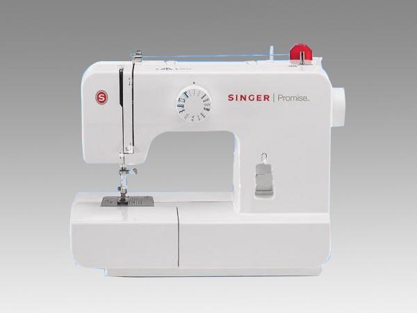 1408型多功能缝纫机