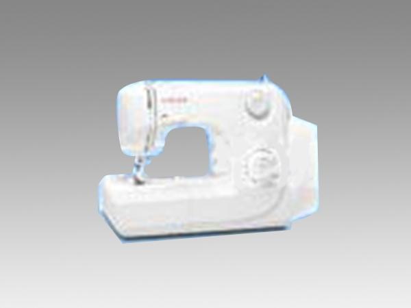 8280型多功能缝纫机