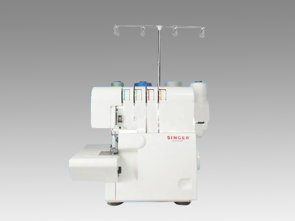 14SH644型多功能缝纫机