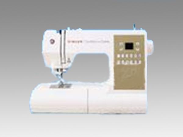 7469Q型多功能拼布缝纫机