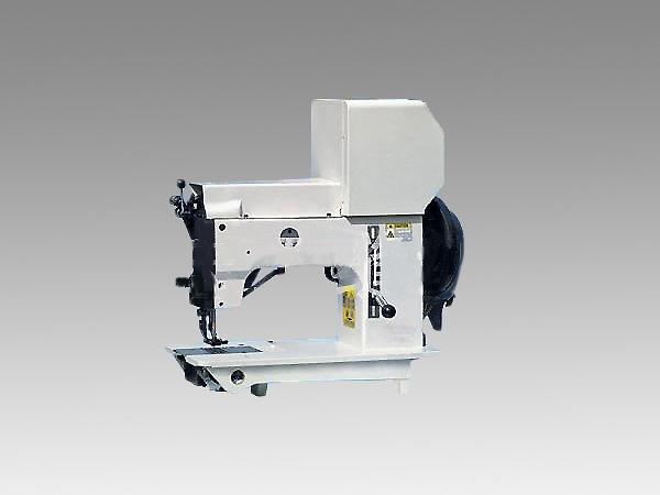 GA204-104多点粗线曲折缝纫机