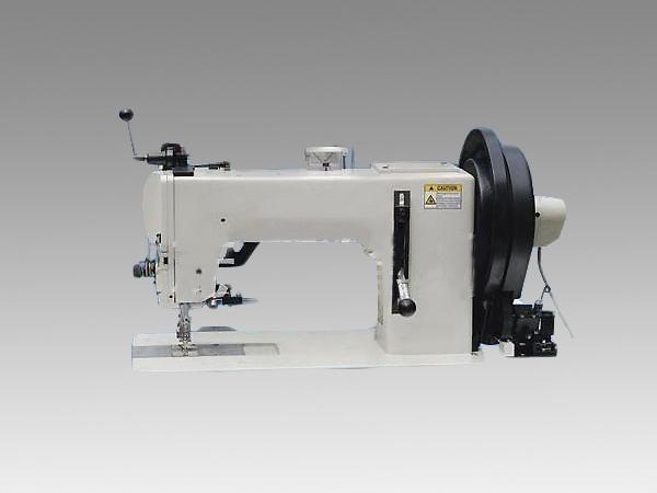 GA204-370 综合送料厚料缝纫机