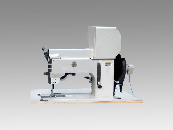 GA204-103多点粗线曲折缝纫机