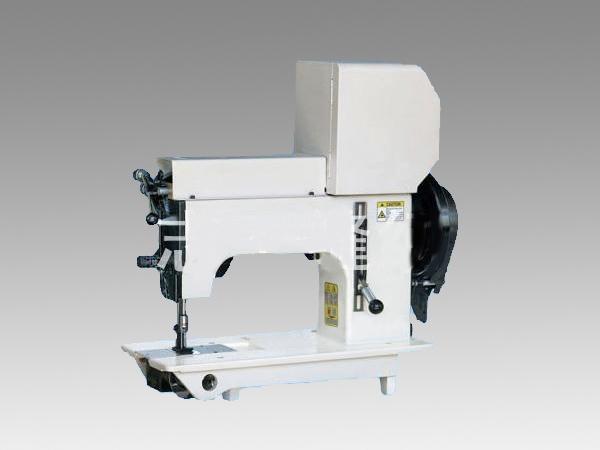 GA204-105 单双针花样缝纫机