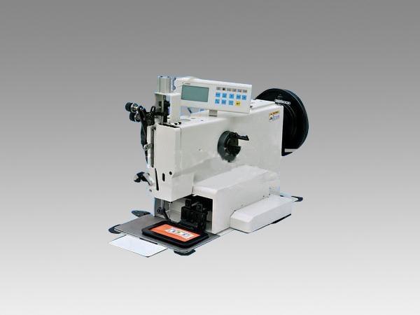 GA204-108单针电脑花样缝纫机